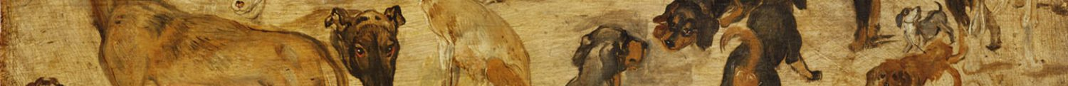 cropped-jan_brueghel_i_-_studies_of_animals_dogs3.jpg