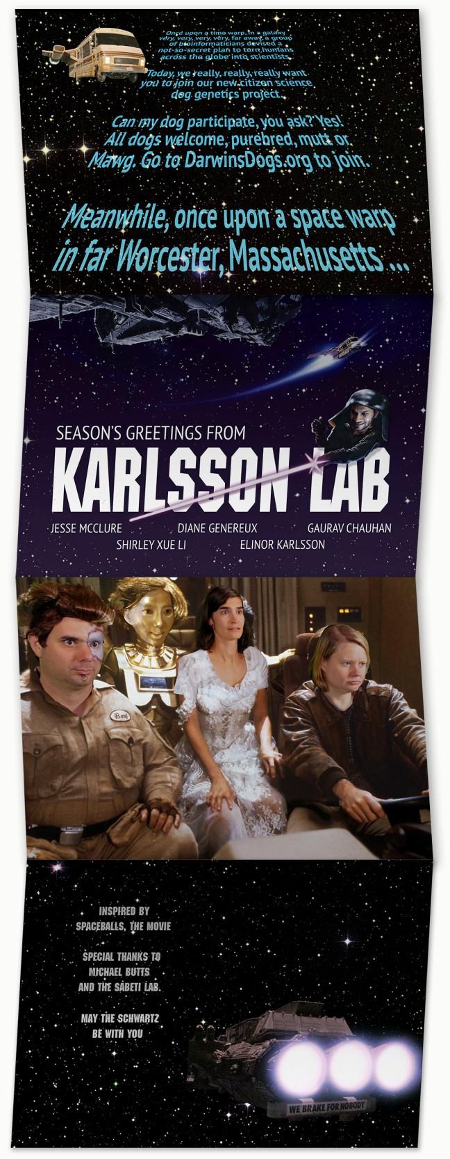 KarlssonLab2015_150dpi